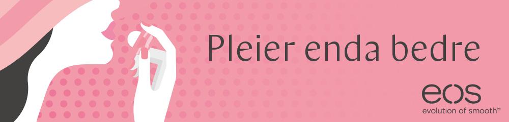 EOS-banner-NO-1680x405