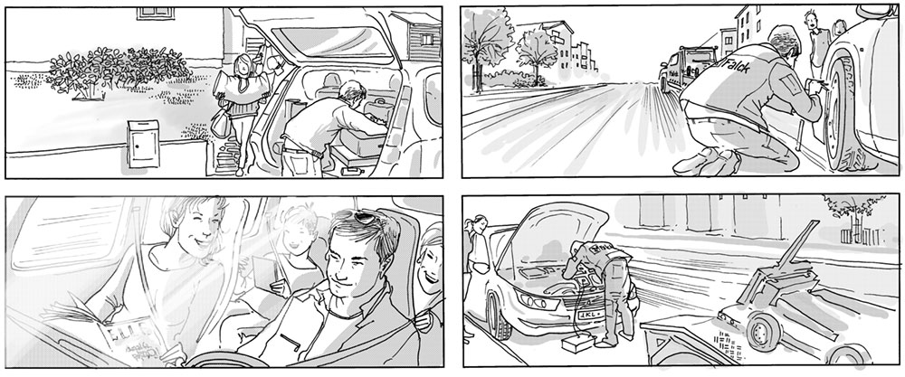 Falck-Storyboard1