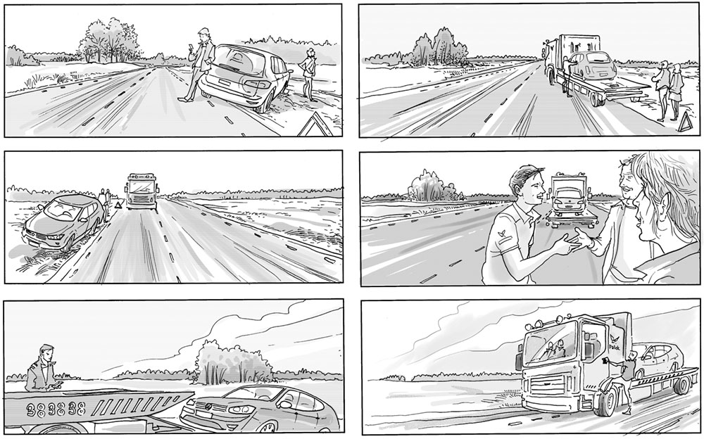Falck-Storyboard2
