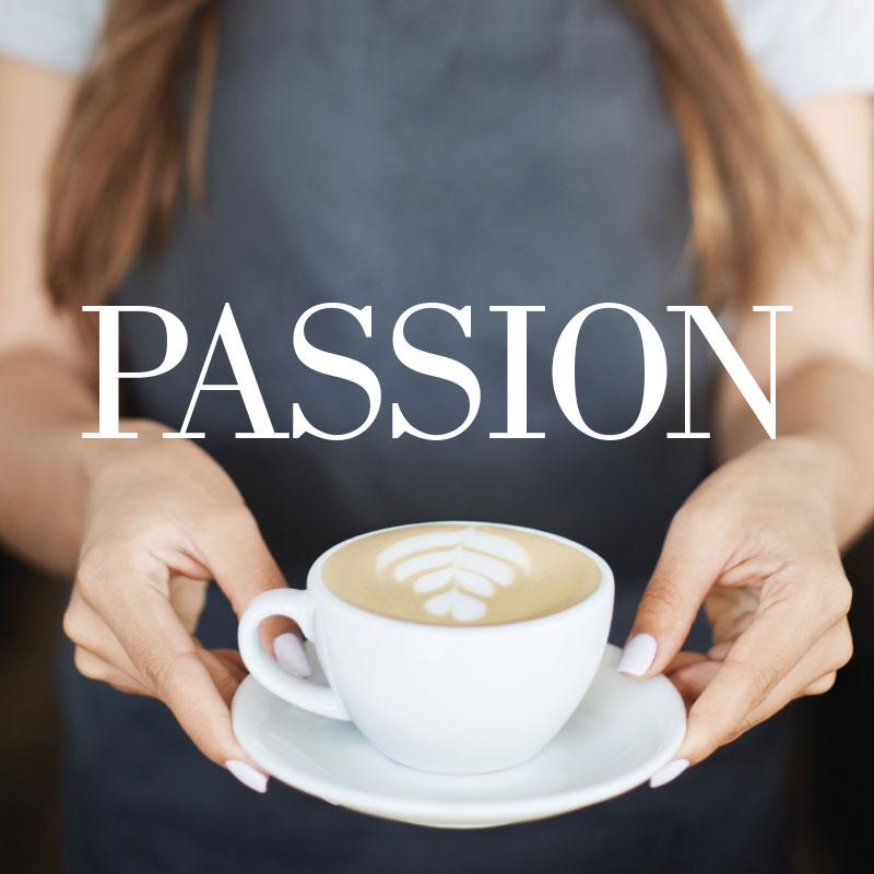 jde_passion