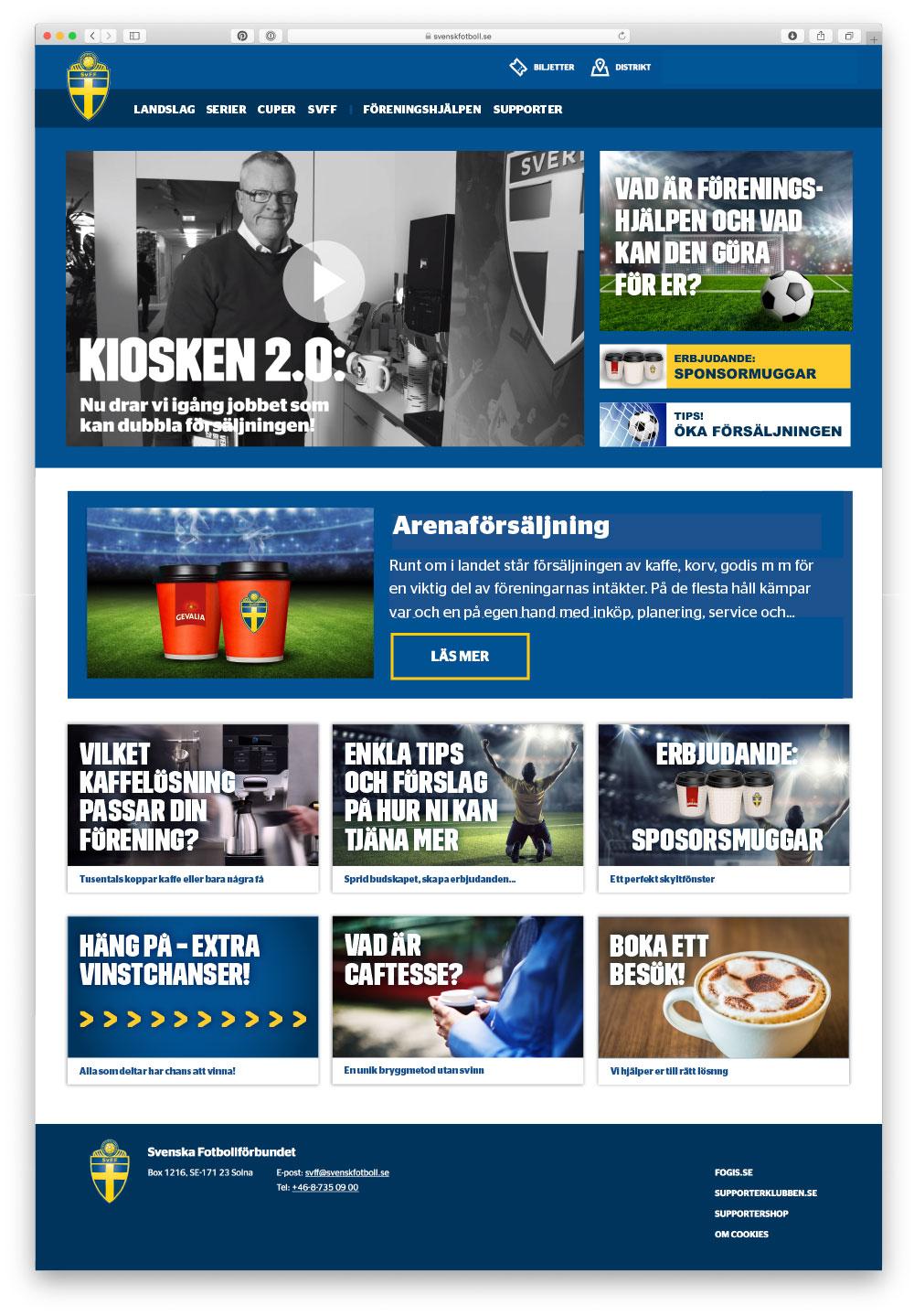 SvFF-Kiosken-2.0-sajt