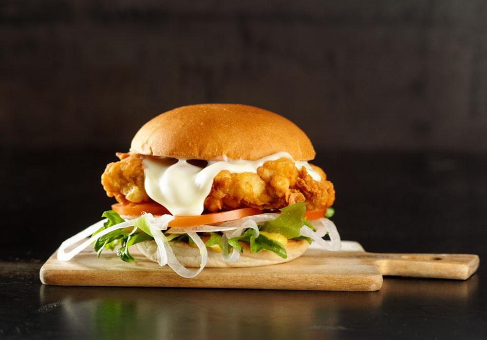 sotilette_crispychicken-burger